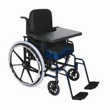 Durasoft Wheelchair Lap Tray