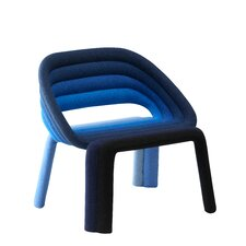 Nuance Multicolour Lounge / Chair