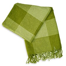 <strong>Jovi Home</strong> Bucolic Chenille Viscose Throw