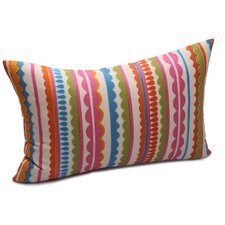 Carmine Decorative Pillow