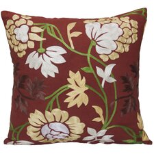 Sophie Decorative Pillow