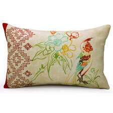 Essence Decorative Pillow