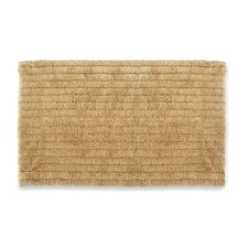 Stripes Bath Mat (Sets of 2)