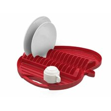 <strong>Jovi Home</strong> Apple Dish Rack