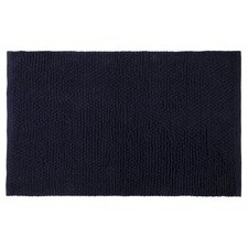 Chantilly Chenille Bath Mat