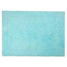 <strong>Jovi Home</strong> Gracious Bath Mat