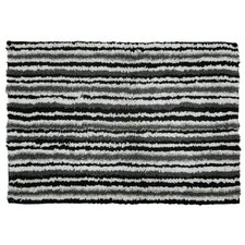 Linear Bath Mat