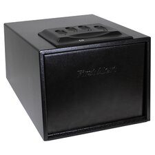 Electronic Lock Gun Safe