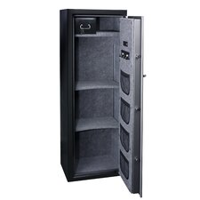 <strong>First Alert</strong> Executive Gun Fireproof Digital Lock Safe [7.77 CuFt]