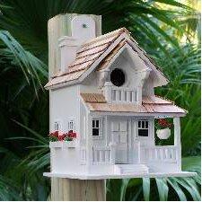 Birds Of A Feather Backyard Bird Cottage