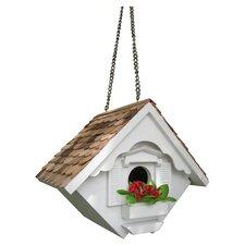 Fledgling Series Little Wren House