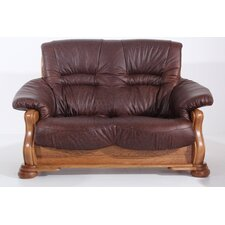 2-er Sofa Tennessee