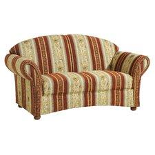 """2-er Sofa """"Carolina"""""""