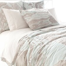 <strong>Pine Cone Hill</strong> Marble Duvet Cover Collection