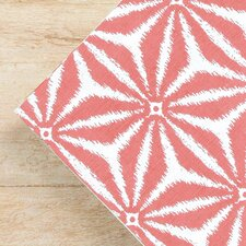 Kala Napkin (Set of 4)