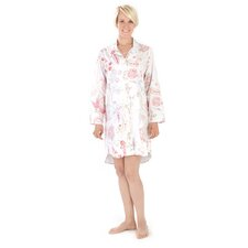 <strong>Pine Cone Hill</strong> Mirabelle Night Shirt