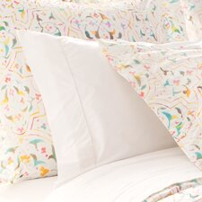 Parama Cotton Standard Pillowcases