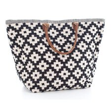 Fresh American Le Tote Bag Grand