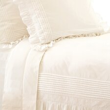 Louisa Duvet Cover Collection