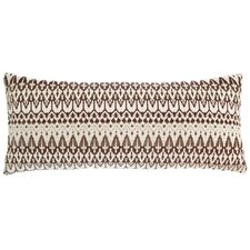 <strong>Pine Cone Hill</strong> Ila Double Boudoir Pillow