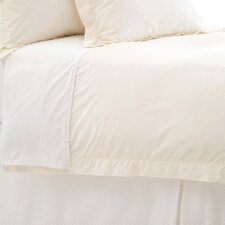 Classic Hemstitch Duvet Cover Collection