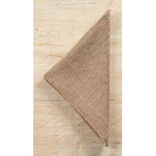 Chambray Napkin (Set of 4)
