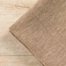 <strong>Pine Cone Hill</strong> Chambray Napkin (Set of 4)