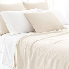 <strong>Pine Cone Hill</strong> Om Coverlet Collection