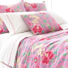 <strong>Pine Cone Hill</strong> Ume Duvet Cover Collection