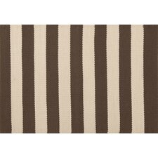 Trimaran Stripe Placemats (Set of 4)