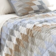 Blanket Patchwork Quilt Collection