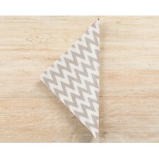 Chevron Napkin (Set of 4)