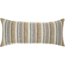Treehouse Linen Boudoir Pillow