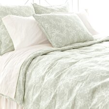 <strong>Pine Cone Hill</strong> Batik Blossom Duvet Cover Collection