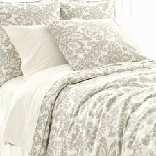 Imperial Duvet Collection