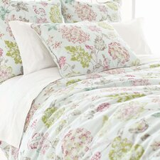 India Gate Duvet Collection