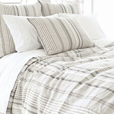 Gradation Duvet Collection