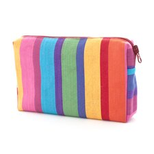 Cassis Cosmetic Bag