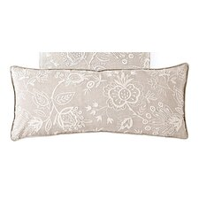 Manor Linen Double Boudoir Pillow