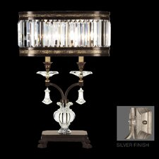 <strong>Fine Art Lamps</strong> Eaton Place Table Lamp
