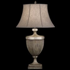 <strong>Fine Art Lamps</strong> Villa Vista Table Lamp
