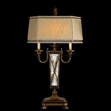 "Newport 38"" H Table Lamp"
