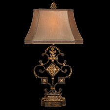 "Castile 36"" H 1 Light Table Lamp"