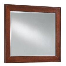 American Classics Landscape Mirror