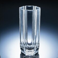 <strong>William Bounds</strong> Grainware Regal 18 Ounce Highball Glasses (Set of 4)