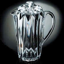 <strong>William Bounds</strong> Grainware Tiara 80 Ounce Pitcher