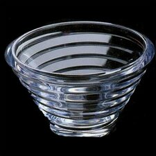 <strong>William Bounds</strong> Grainware Tranquility Spiral Bowl