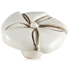 "Ceramic Knobs 1.75"" Primal Knob"