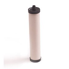 Replacement Filter for DW200/500 and LB2200/3200/4200