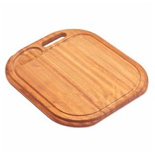 Compact Cutting Board